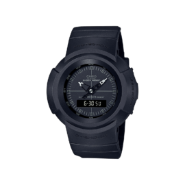 G SHOCK DUO AW500 REVIVAL AW500BB-IE_0