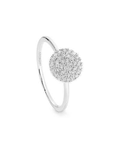 Georgini Pavo Rhodium Ring Ir403w-7_0