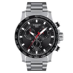 Tissot Supersport Chrono T1256171105100_0