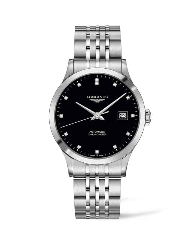 Longines Record Collection L28214576_0