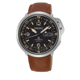 Seiko Prospex Gents Watch Srpd31k_0