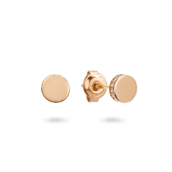 Georgini Micro Earring Ie747rg_0