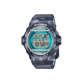 G Shock Unisex Watch Bg169r-8B_0