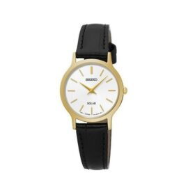 Seiko Solar Ladies Watch SUP300P_0