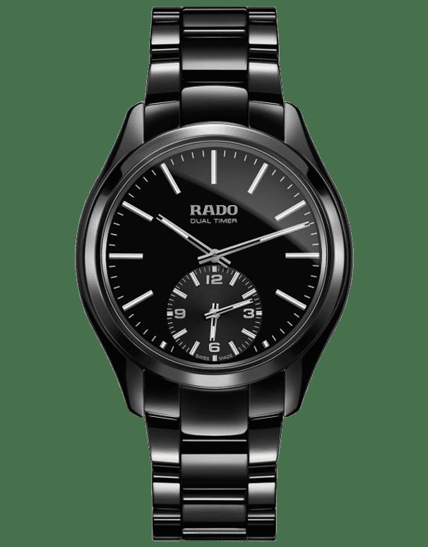 Rado Hyperchrome R32114152_0
