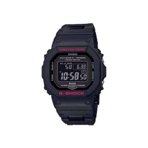 G Shock Dw5600hr-1A_0