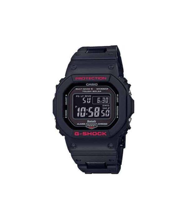 G Shock Dw5600hr-1A_0