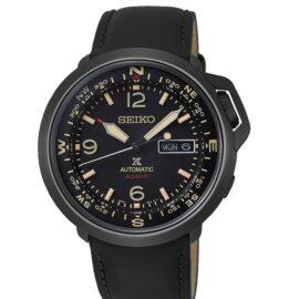 Seiko Prospex Automatic Gents Watch Srpd35k_0