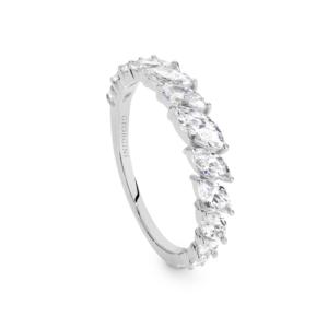 Georgini Orion Rhodium Ring Ir400w-8_0