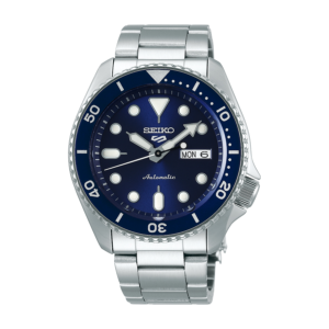 Seiko 5 Sports Gents Watch SRPD51K_0