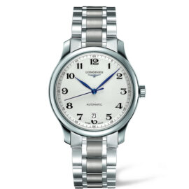 Longines Masters Collection L26284786_0