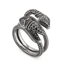 Gucci Garden Snakes Ring YBC525177001_0