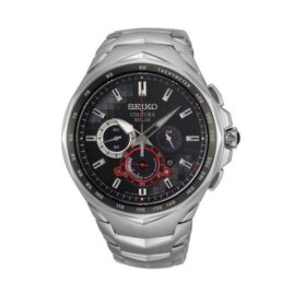 Seiko Coutura Gents Watch Ssc743p-9_0