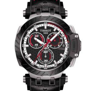 Tissot T-Race MotoGP T1154172705101_0