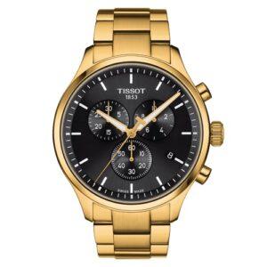 Tissot Chrono XL Classic T1166173305100_0
