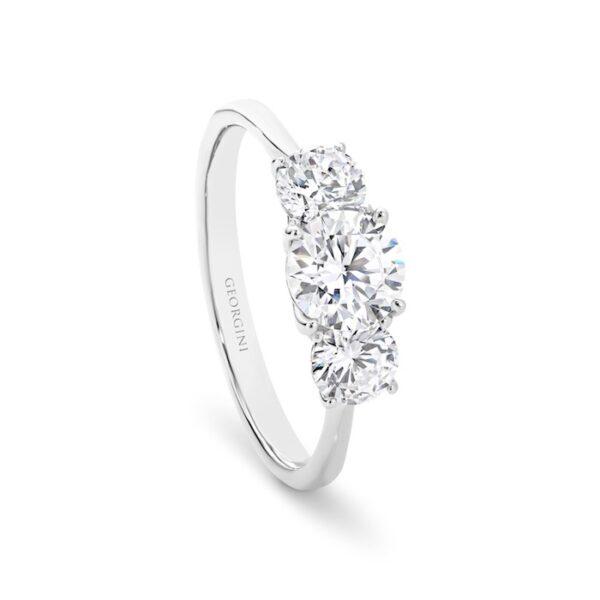 Georgini Ignite Ring Ir408-8_0