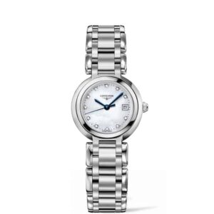 Longines Primaluna 26Mm L81104876_0