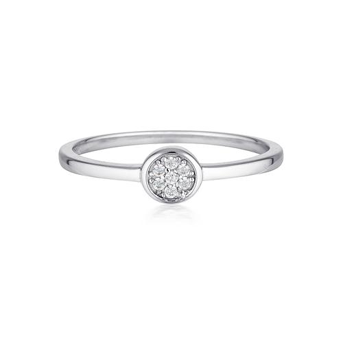 Georgini Dotti Ring Ir459w-6_1