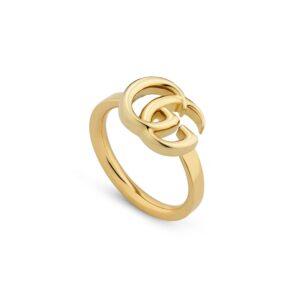 Gucci Gg Ring Ybc525690001_0