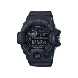G-Shock GW9400-1B_0