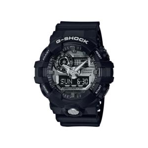 G-Shock GA710-1A_0