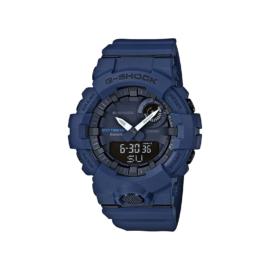 G Shock Gba800-2A_0