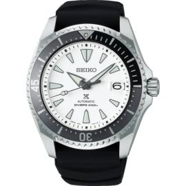 SEIKO Prospex Automatic Divers Watch SPB191J_0