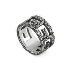Gucci G Cube 10mm Ring YBC551918001023_0