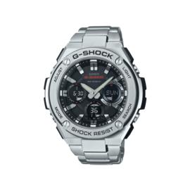 G shock Watch GST-S110D-1A_0