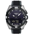 Tissot T-Touch Gents Watch T0914204605101_0