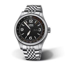 Oris Royal Flying Doctor Watch 0173577284084-SetMB_0