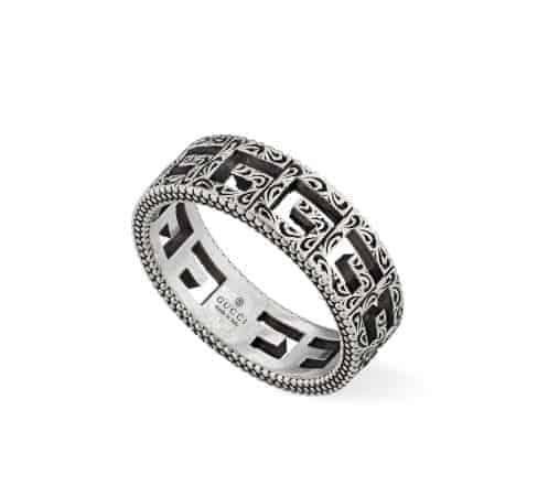 Gucci G Cube Ring YBC576993001017_0
