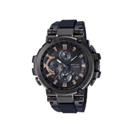 G-Shock Special Edition MTG 2 Way Time MTGB1000TJ-1A_0
