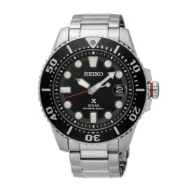 Seiko Prospex Gents Watch Sne437_0