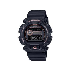 G Shock Dw9052gbx-1A4_0