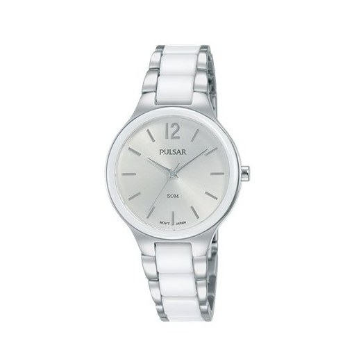 Pulsar Ladies Watch PH8431X_0