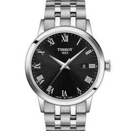 Tissot Class Dream T1294101105300_0