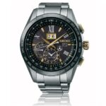 Seiko Astron GPS Gents Watch SSE139J - 1 x Unit Left Only_0