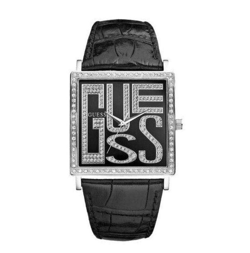 Guess Watch W95056l1_0