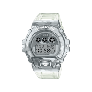 G-SHOCK Metal Covered Series GM6900SCM-1D_0