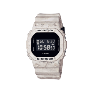 G-Shock DW5600WM-5D_0