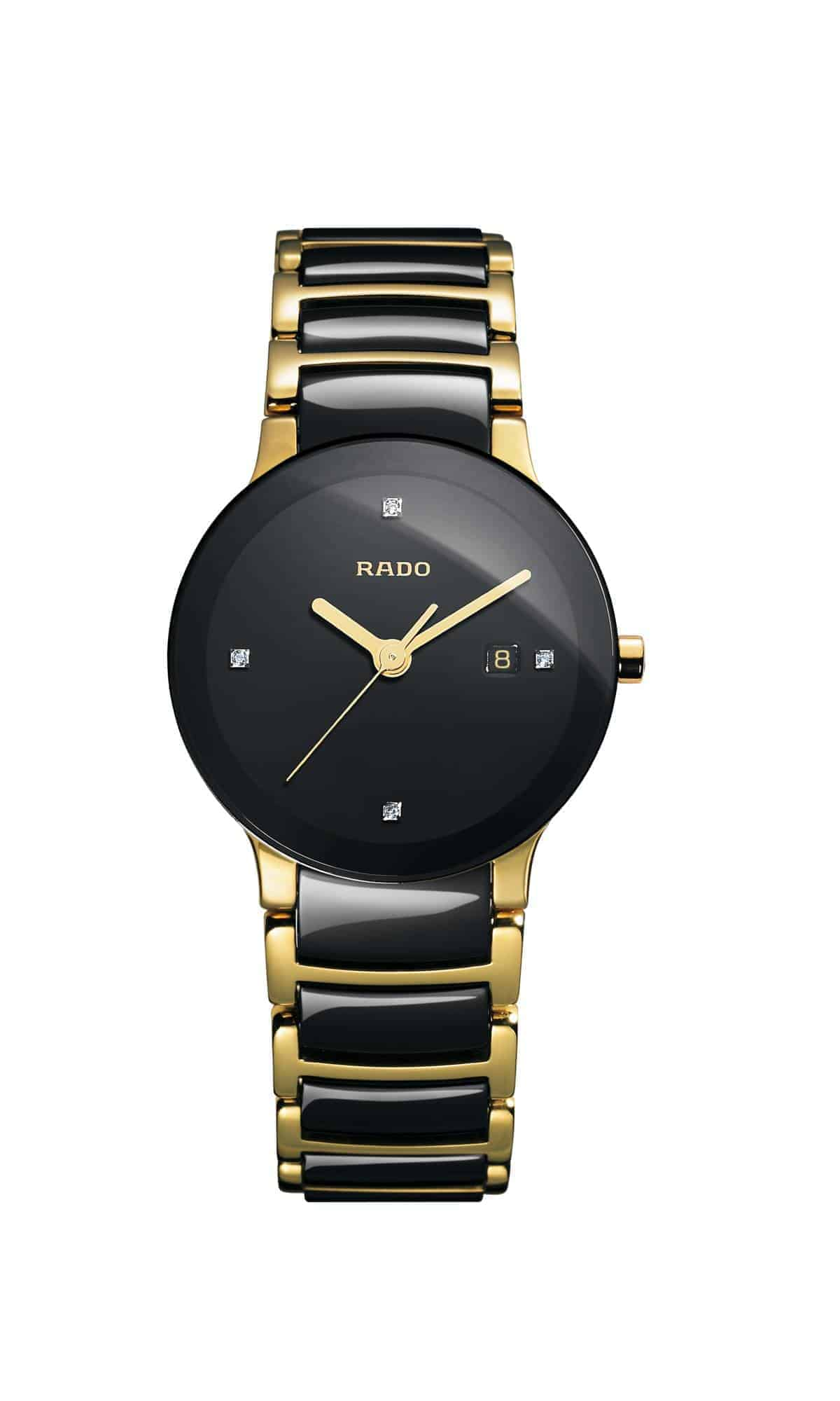 Rado Centrix Diamonds R30930712_0