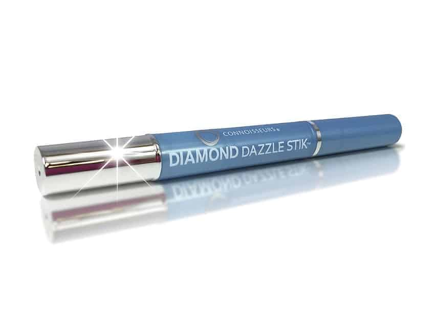 Connoisseurs Diamond Cleaning Stick_0