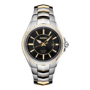Seiko Coutura Gents Watch SNE412P-9_0
