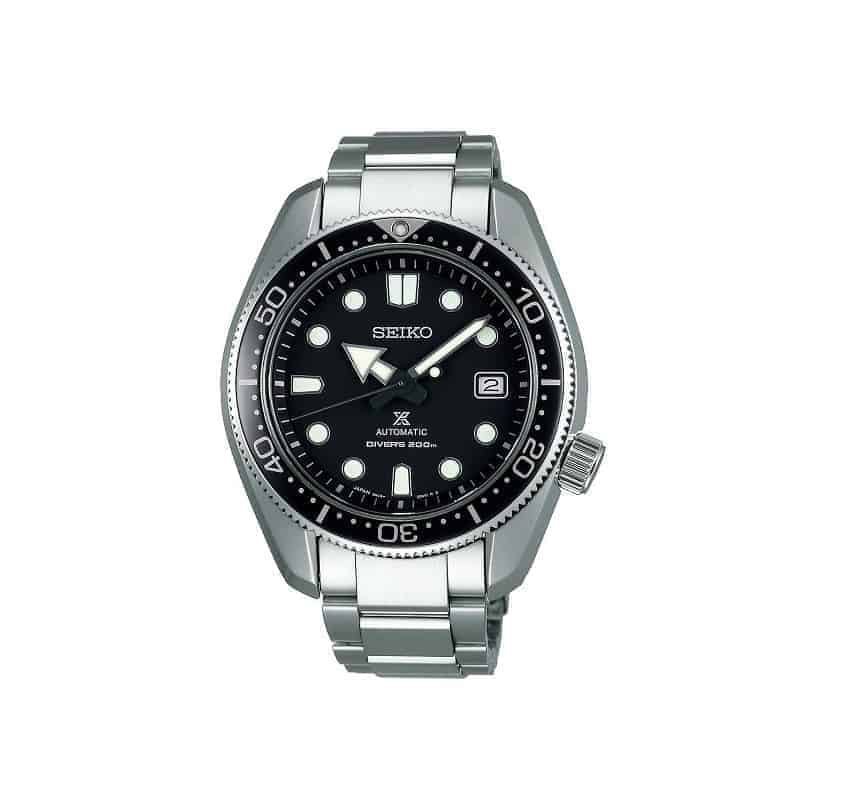 Seiko Prospex Gents Watch Spb077J_0