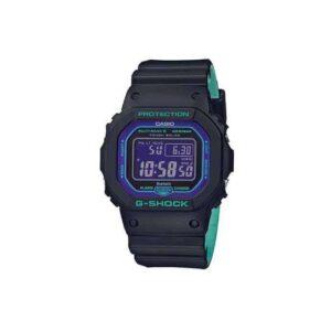 G Shock GWB5600BL-1D_0