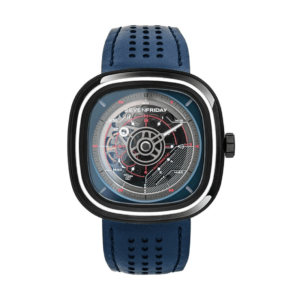 Seventh friday T3/01 NFC Watch_0