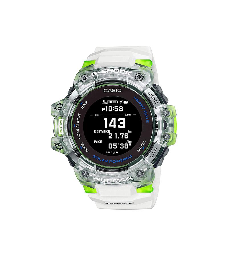G-Shock G-Squad gents Watch GBD-H1000-7A9_0