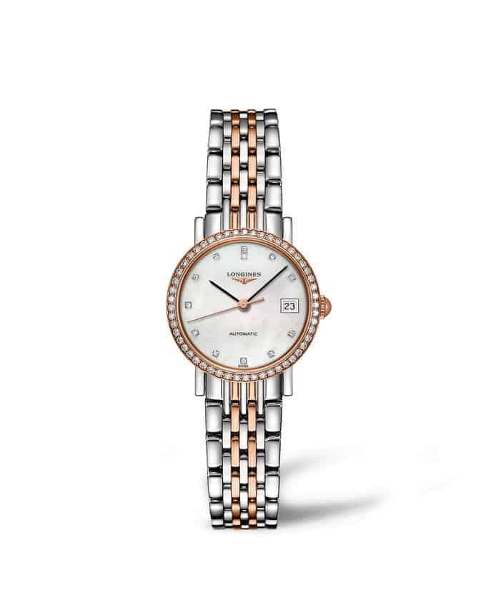 Longines Elegants Collection L43095887_0