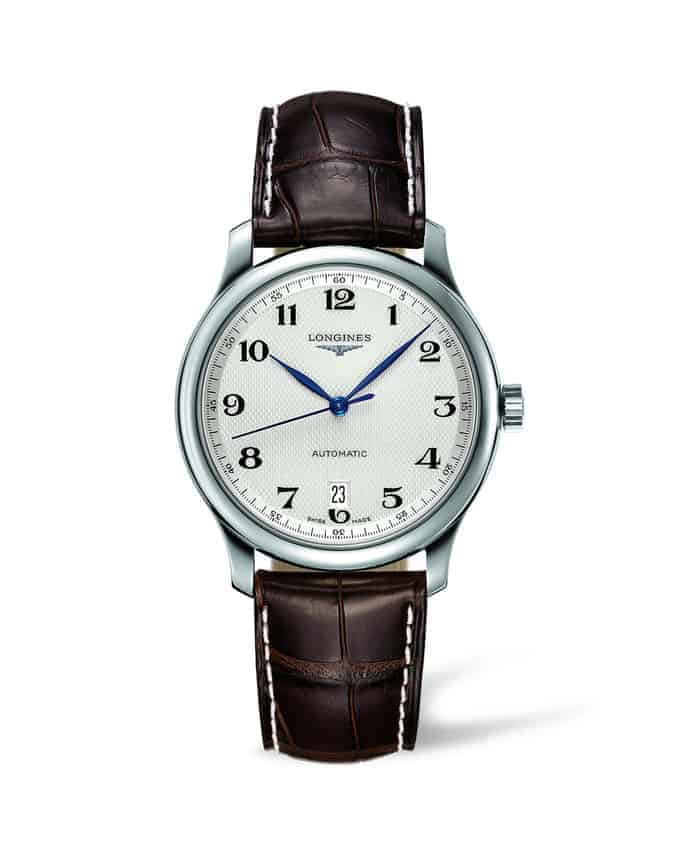 Longines Masters Collection L26284783_0